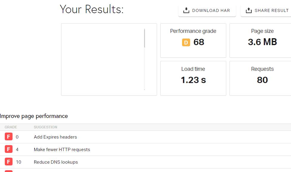 PHP 7.3버전 업데이트