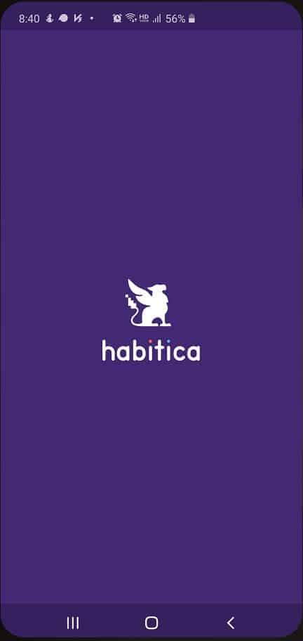 Habitica