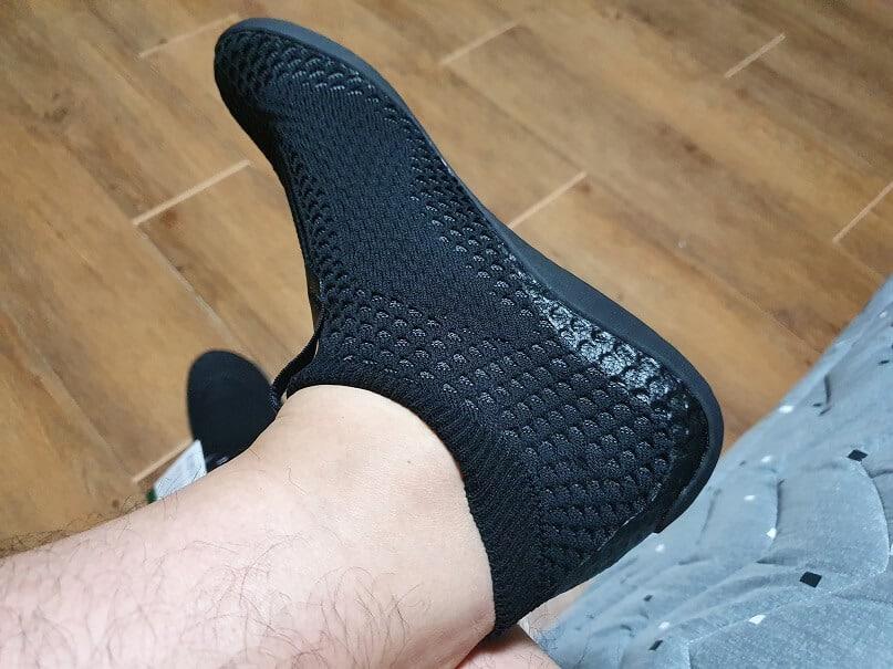 푸마 액티브 게이밍 풋웨어(PUMA Active Gaming Footwear)